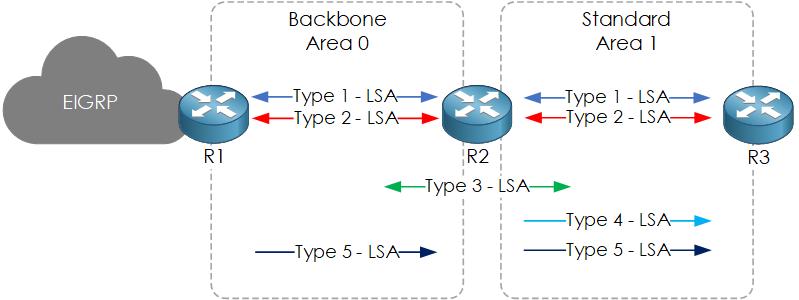 image3-3
