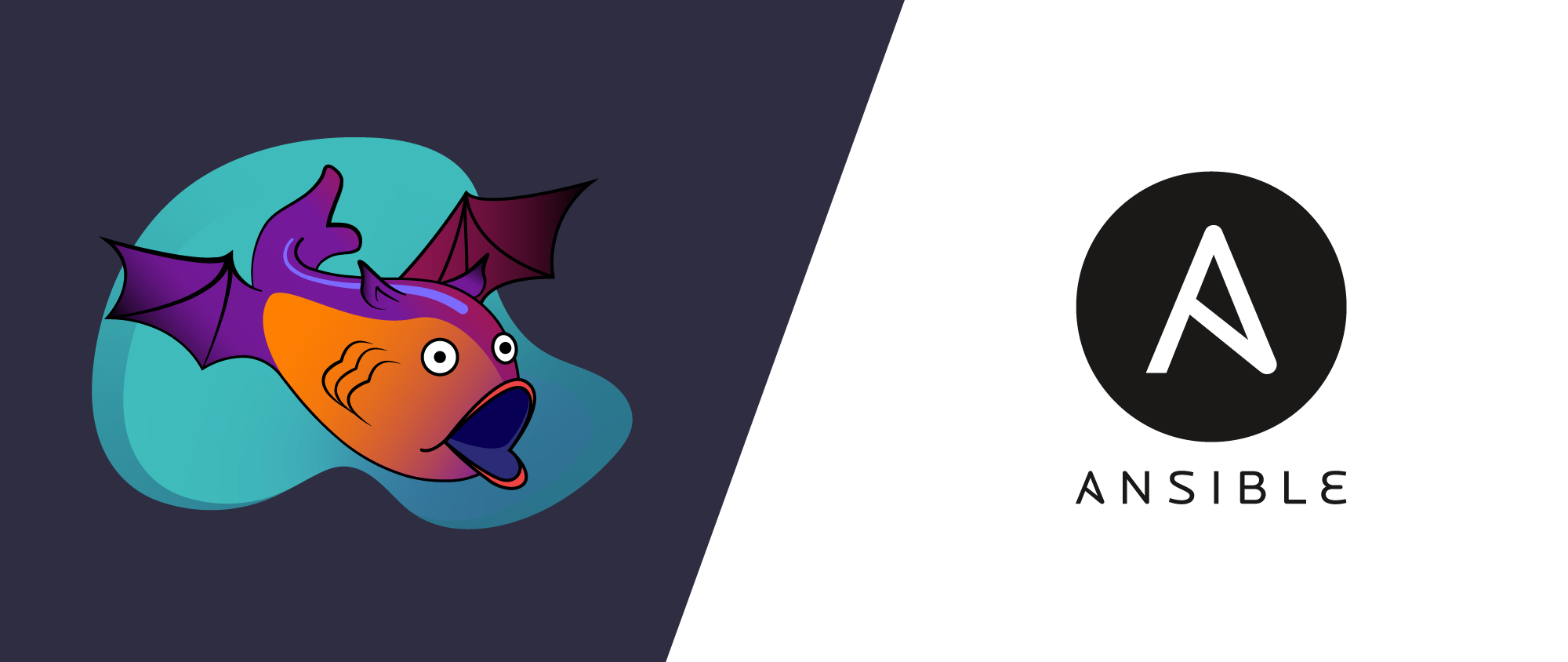A Hands-on Guide to Multi-Tiered Firewall Changes with Ansible and Batfish (Part 1)