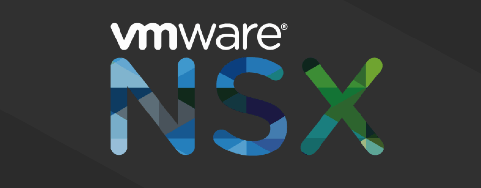 VMware NSX - The Controller Cluster