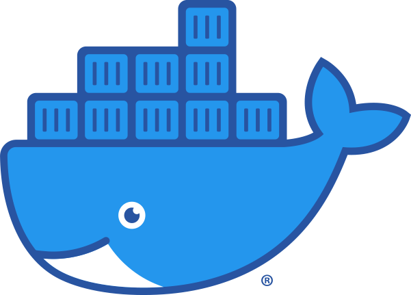 My Top 3 Recommended Docker Tools