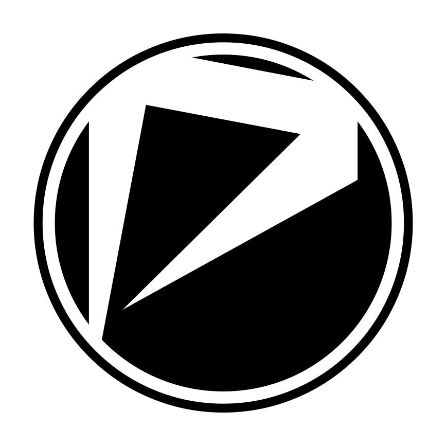 www.packetcoders.io